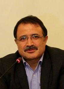 Abdulhemit Awshar