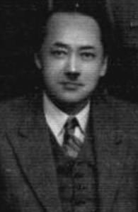 M.Emin Bughra