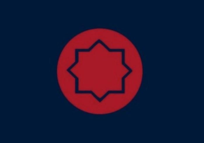Oghuzhan Tughi