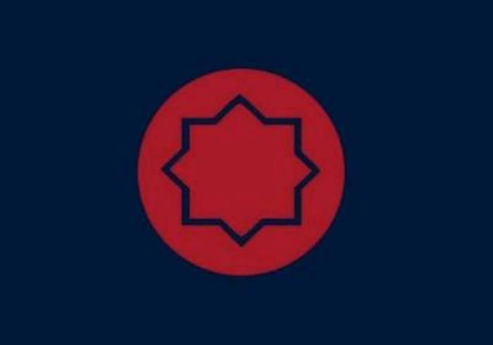 OghuzhanA