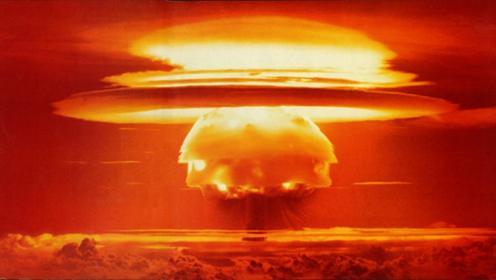 a-atom_bomb-137938