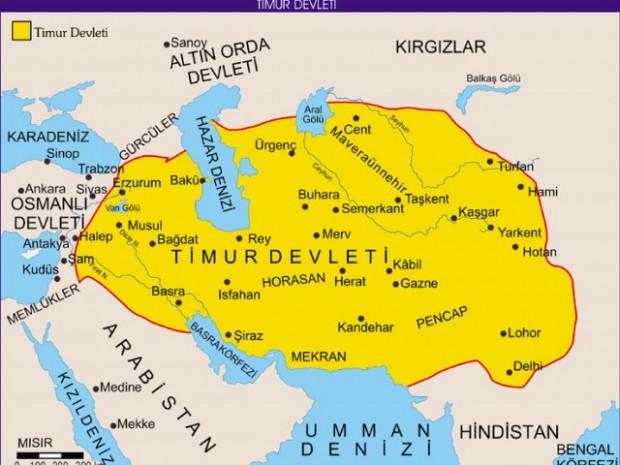 Timur-İmparatorluğu1-e1308475413114