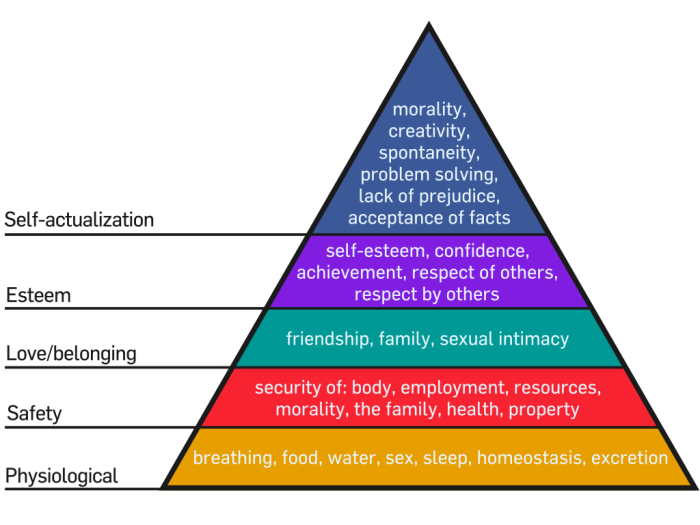 1024px-Maslow's_Hierarchy_of_Needs.svg