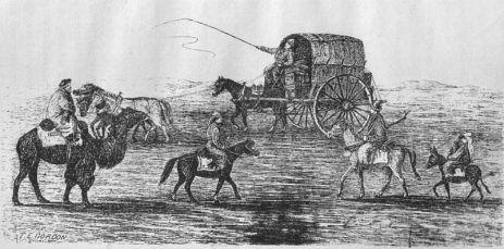 Kashgar_road_scene-1870