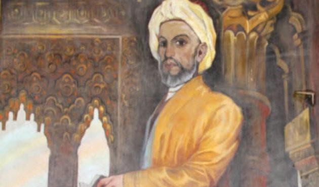 yusuf-hashacib