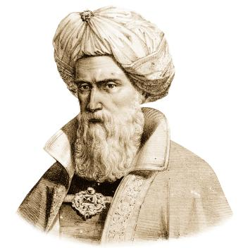 muslim-medicine-avicenna-the-wise-adapt-352-1