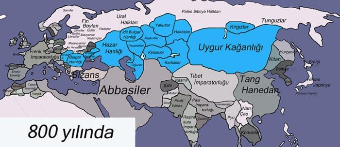 TürkçeTarih_TurkTarihininKısaKronolojisi_14