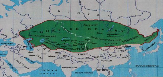 uyghur_empire_largestever