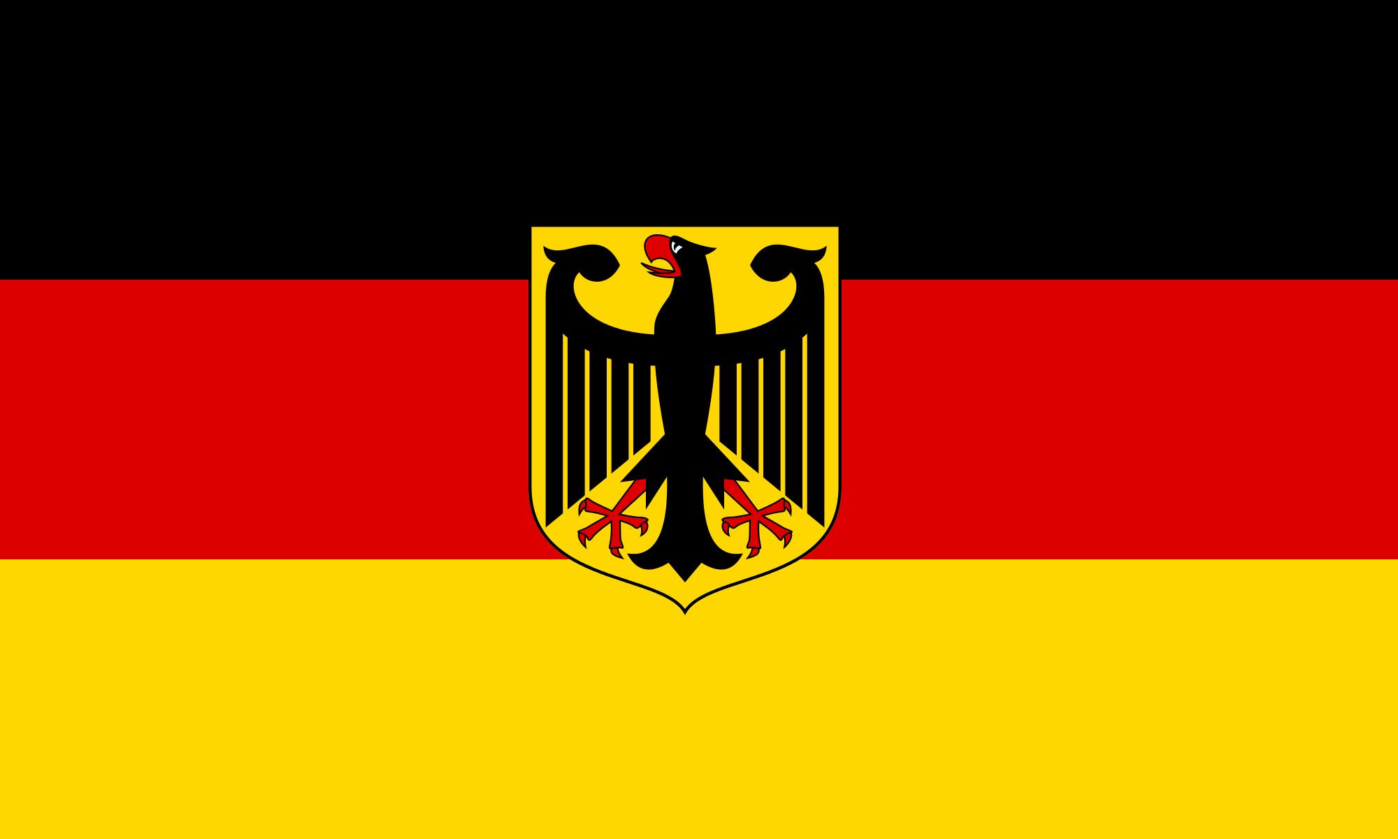 GermanyFederalFlagImage.png
